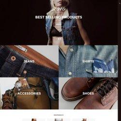 F2-Fashion-Boutique-Magento-Theme