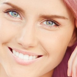 Dansky_How to Change Hair Colour in Adobe Photoshop