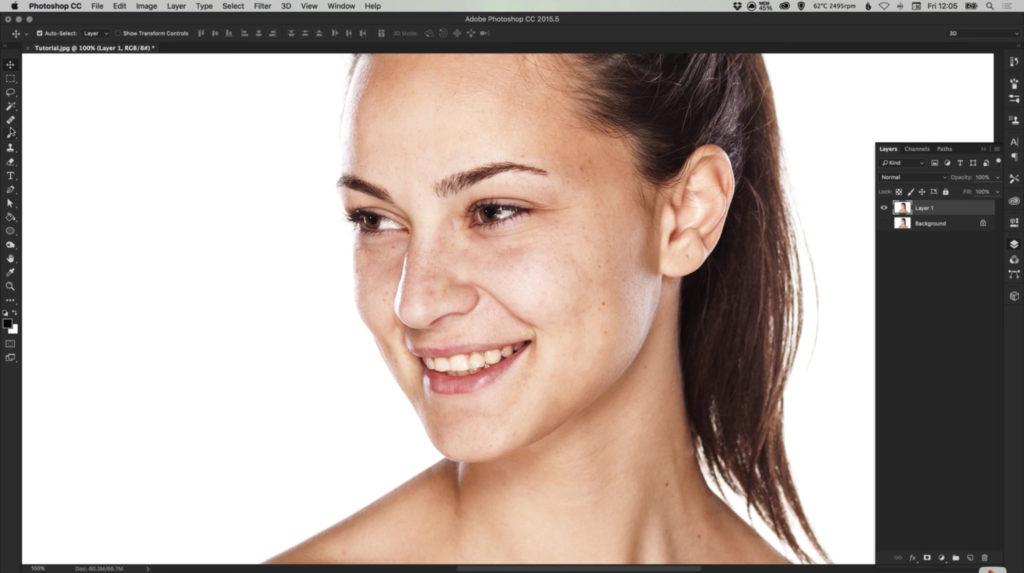 airbrush-skin-adobe-photoshop-1