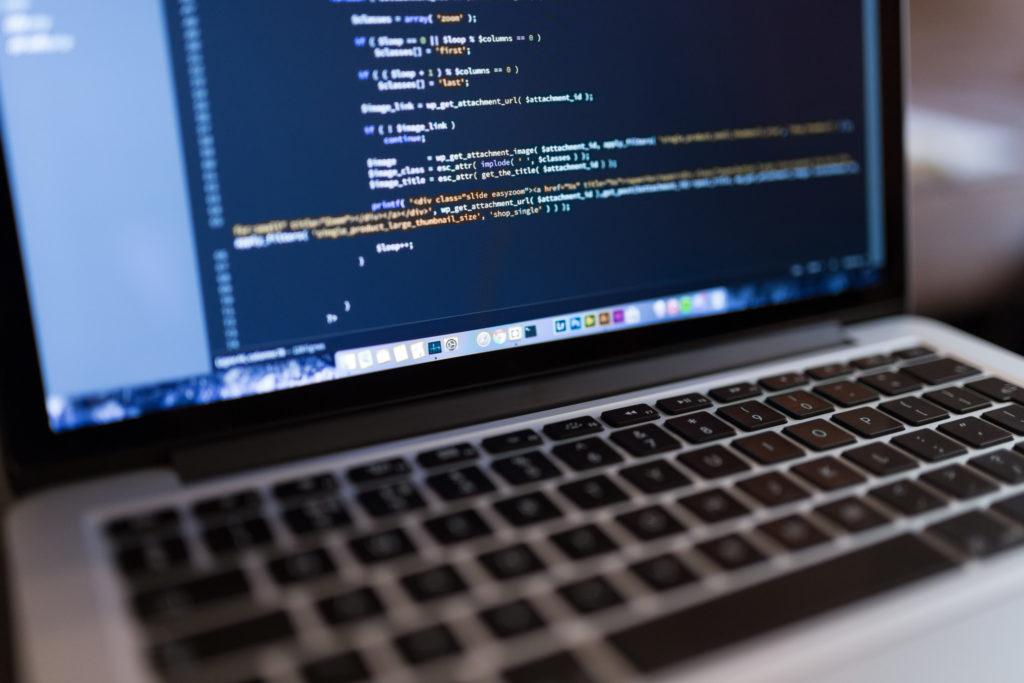 data-driven-web-design