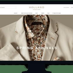 imac_holland_esquire