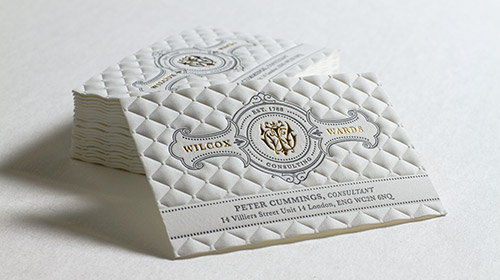3d-embossed-business-cards