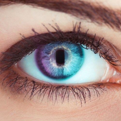how to change colour of eyes on photoshop