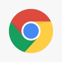 dansky_draw-google-chrome-logo-adobe-illustrator