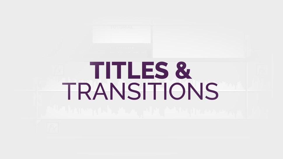 dansky_titles-transitions-adobe-premiere-pro