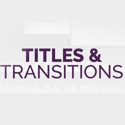 dansky_titles-transitions-adobe-premiere-pro