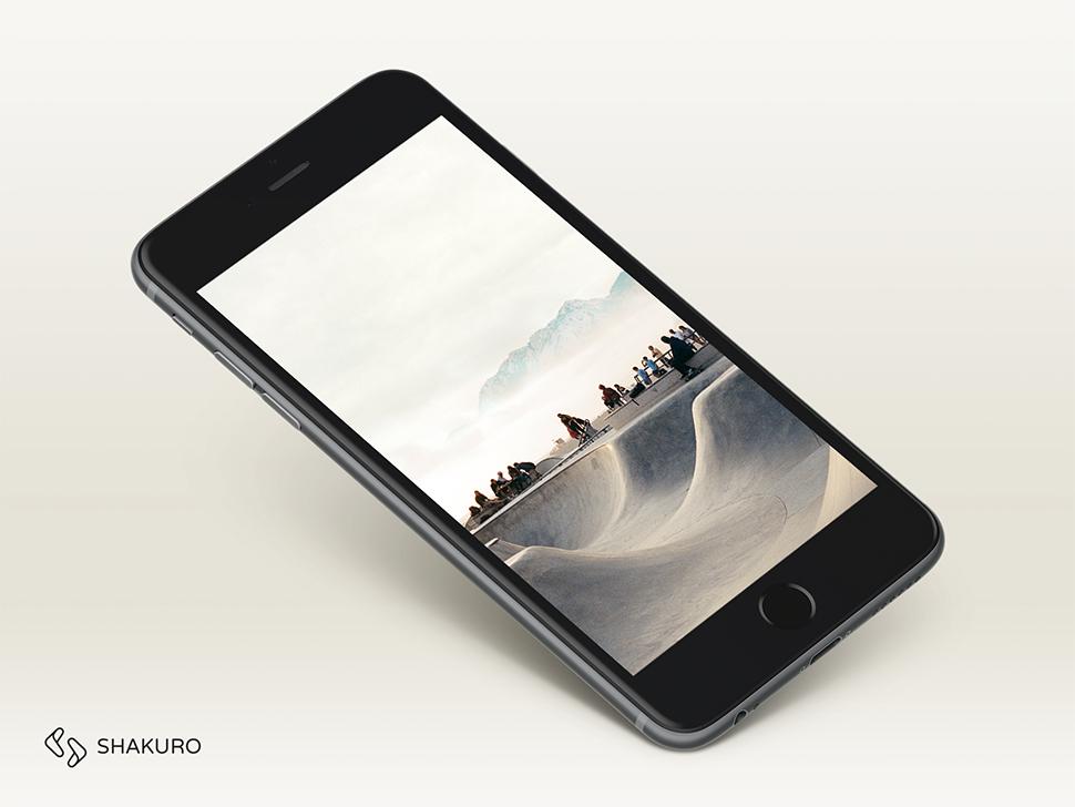 awesome-iphone-6-mockup