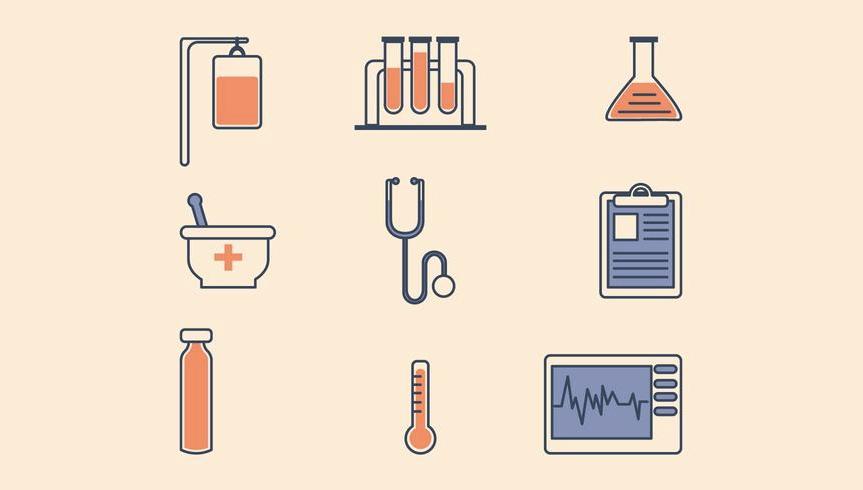 flat-medical-icon