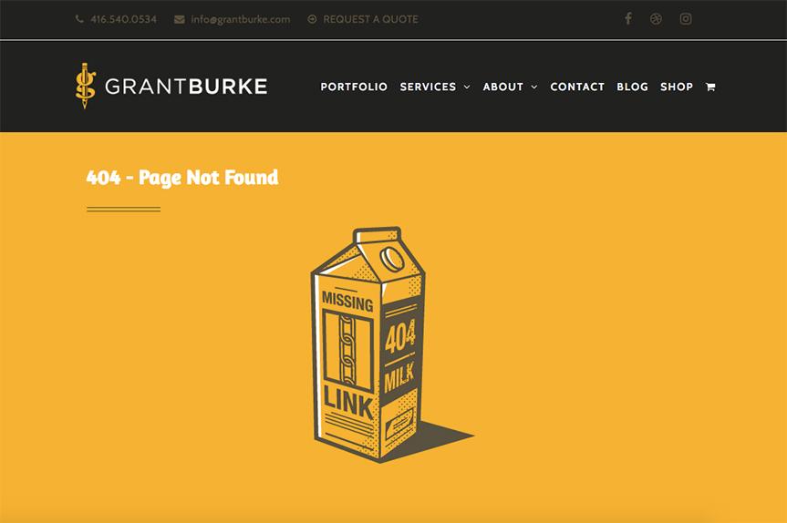 grantburke-404