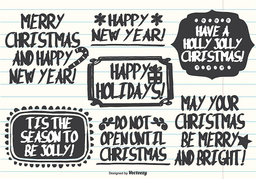 hand-drawn-marker-pen-style-christmas-labels