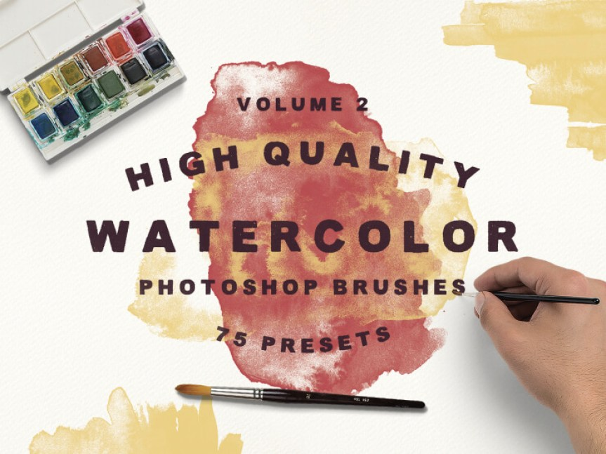 high-quality-watercolor-photoshop-brushes-vol-2