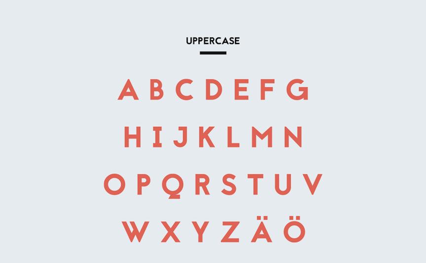 jaapokki-sans-serif-font