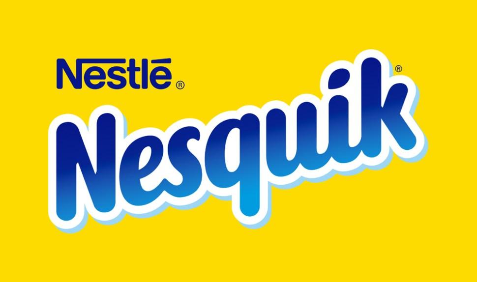 nesquik_logo