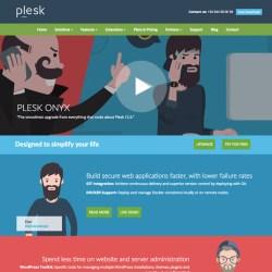 new-plesk-onyx1