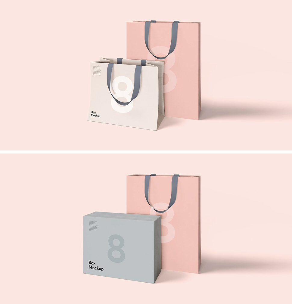 pink-background-bag-mockup