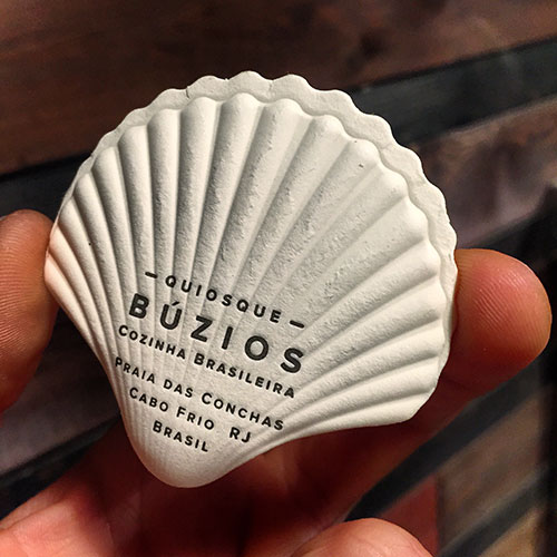 sea-shell-letterpress-business-cards