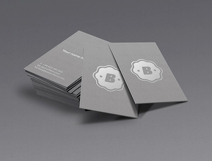 silver-cards600