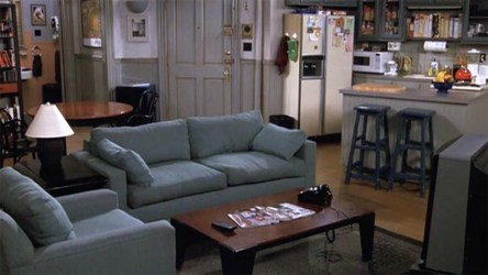 backgrounds conferencing seinfeld fun jerry showcase choice apartment start