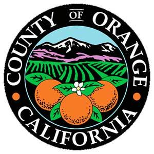 Website Design, SEO, Social Media, Orange County, CA