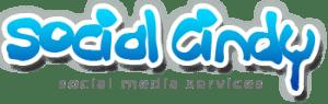 Website Design and Social Media Services, Vero Beach