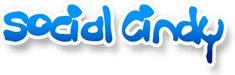 Website Design - Social Media Services - Vero Beach