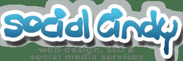 Website Design, SEO, & Social Media Service Advertising, Promotion, and Marketing Vero Beach, FL