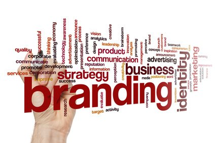 Branding and Your Company