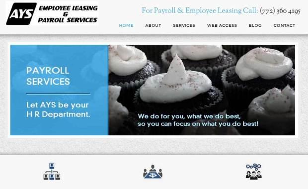 AYS Employee Leasing 1200x725