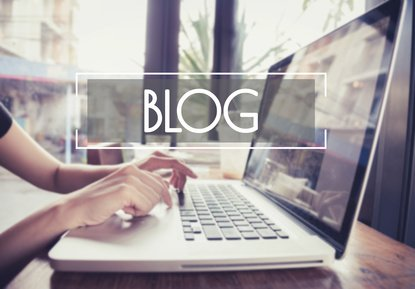 are websites useful?, are websites important? website and social media vero beach, social media blogger, vero beach