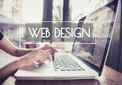 Vero Beach web page builder, bero beach website designer, web designer vero beach