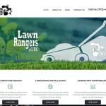 Website Design - Social Cindy.com - Vero Beach