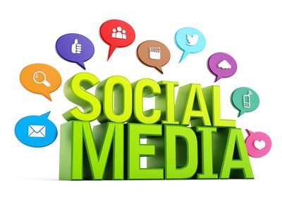 social media, facebook and blogs, and social media company in vero beach