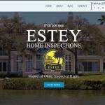 Estey Home Inspection, Vero Beach, FL