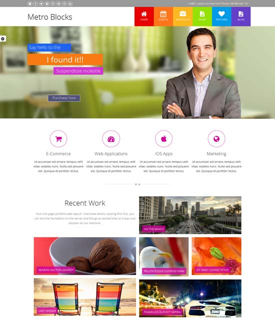 Metro-Blocks-Multi-Purpose-Drupal-Theme