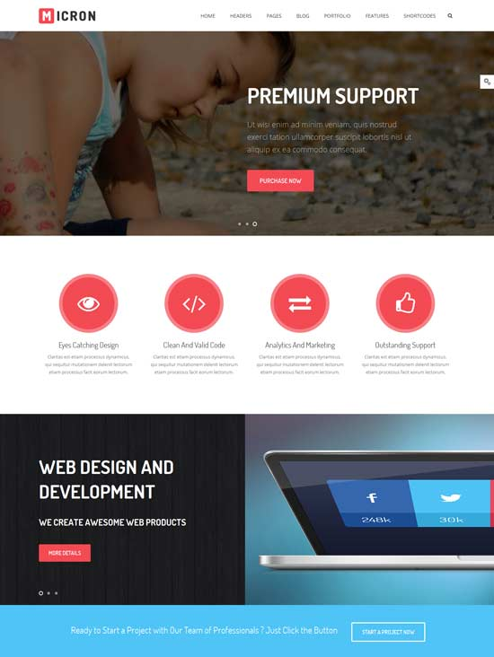 Micron-Retina-Responsive-Multi-Purpose-Theme