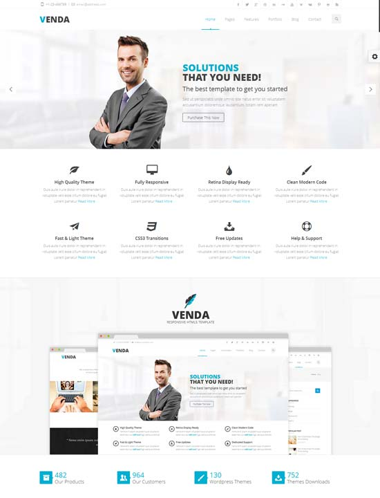 Venda-Retina-Responsive-Multi-Purpose-Theme