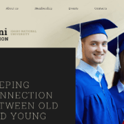 60+ Best Education Website Templates
