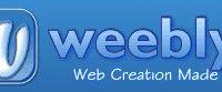 Weebly Editor – Web 2.0 WYSIWYG Editor