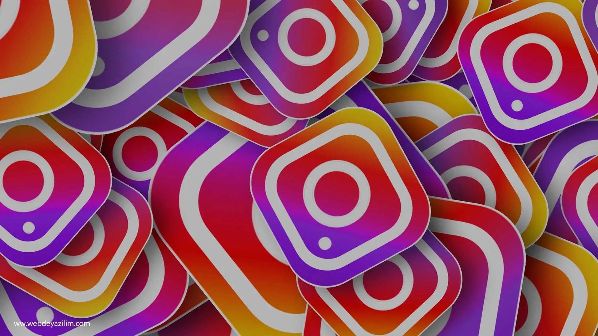 instagram takipci kasma 2020 en ucuz turk takipci satin al youtube Instagram Takipci Satin Al Instagram Begeni Satin Al 2020 Guncel