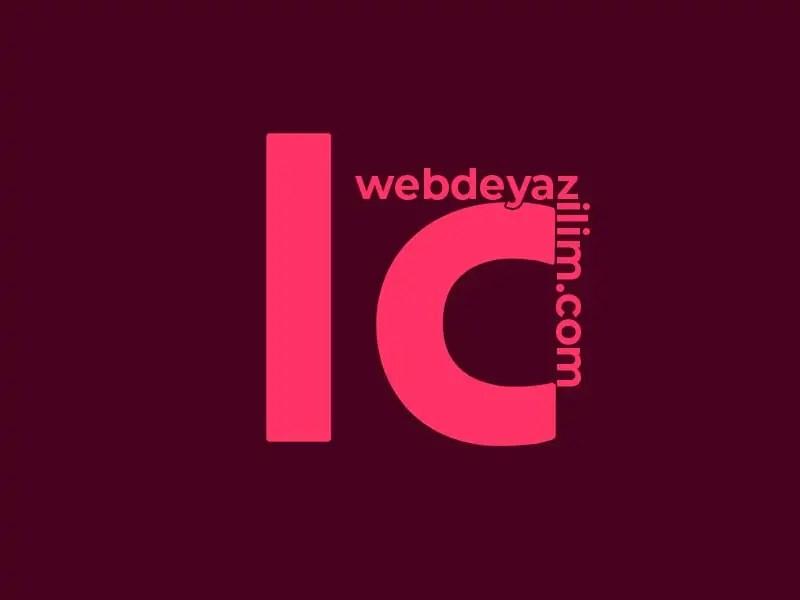 Adobe - InCopy