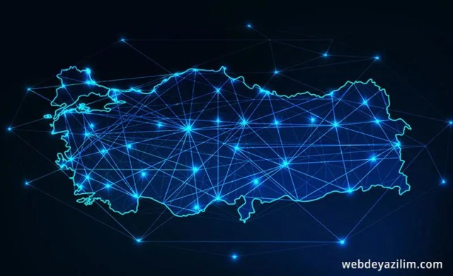 İnternette Doğru ve Güvenilir Bilgiye Nasıl Ulaşılır?