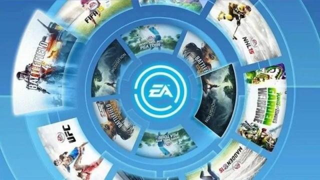 EA Access Nedir? Özellikleri Nelerdir?