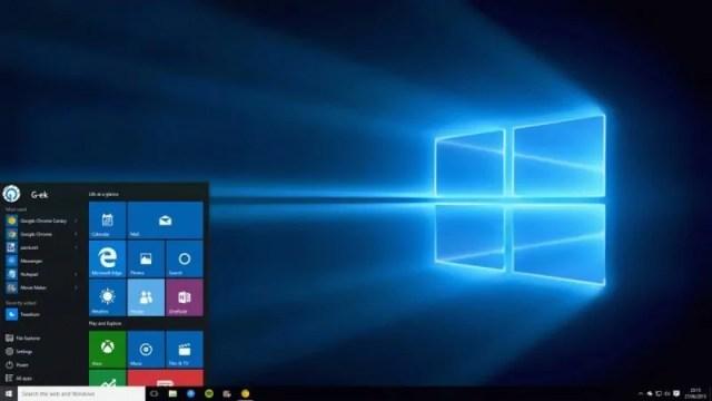 Windows 10 Hatalı Güncelleme Sorunu ve Çözümü