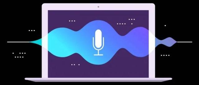 Google Ücretsiz Çeviri Yazı Araçları Nasıl Kullanılır?