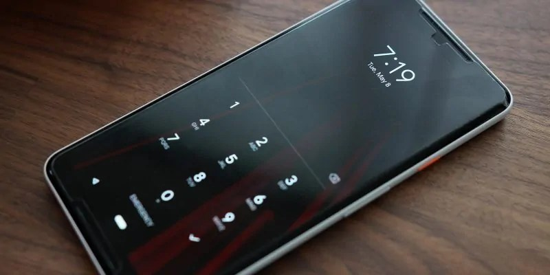 The best way to Unlock a Locked Android Cellphone?