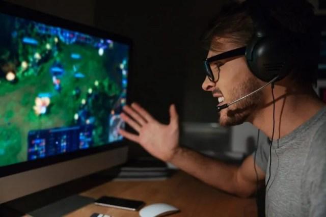 Oyun Oynarken Bilgisayar Donuyor Çözüm
