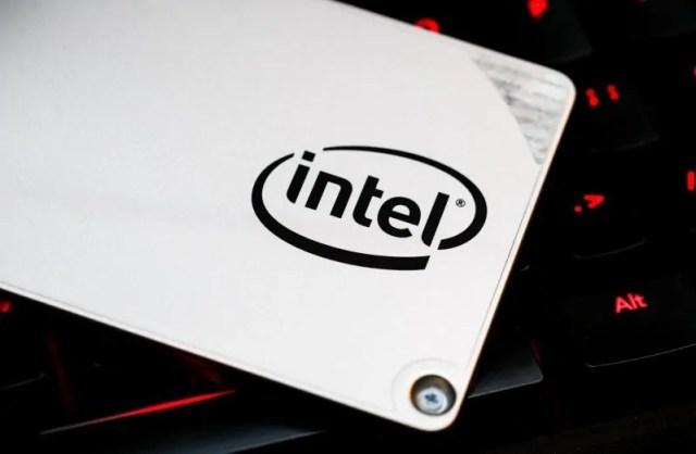 Windows 10 Intel SSD Sorunu ve Çözümü