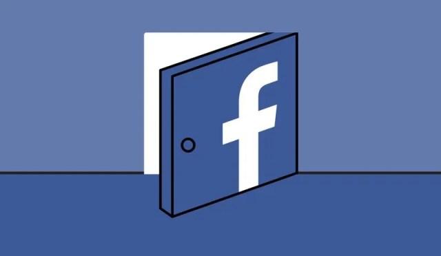 Kalıcı Olarak Facebook Hesabı Silme