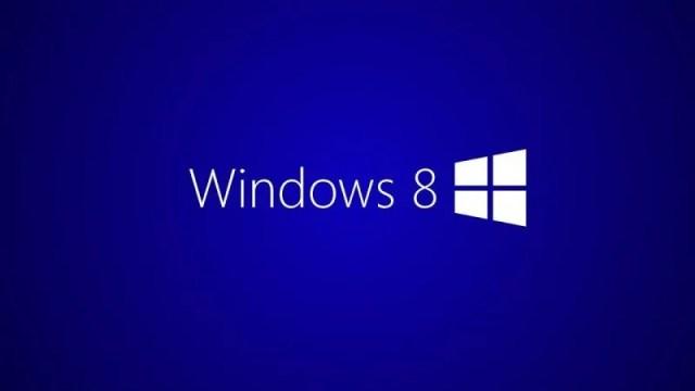 Windows 8 Onarma Nasıl Yapılır?