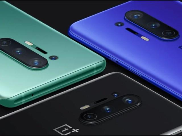 Çift Hatlı Telefon Nedir? Hangi Telefon Çift Hatlı?